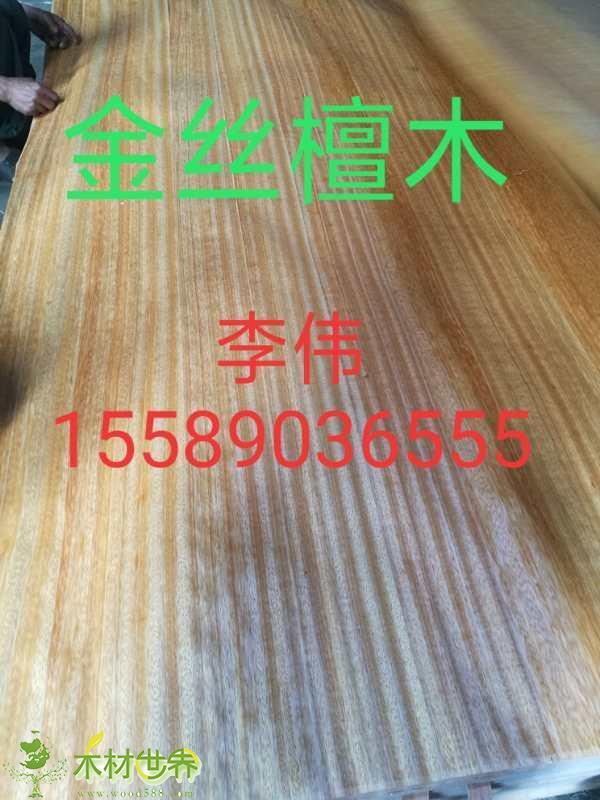 微信图片_20190518113002.jpg